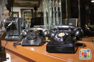 telefonos en el mucoti
