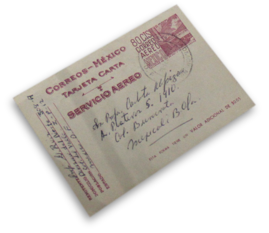 contacto museo del coleccionista de tijuana