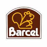 logo botanas barcel