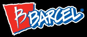 logo actual barcel